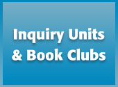 Inquiry and Book Clubs