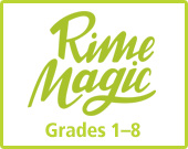 Rime Magic