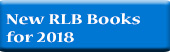 New RLB Books for 2018