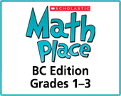 Math Place BC Edition