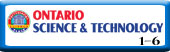 Ontario Science & Technology (1–6)