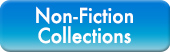 Non-fiction Collections
