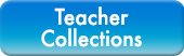 Teacher Collections