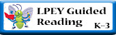 LPEY Guided Reading (K-3)
