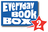 Everyday Book Box 2