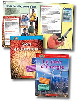 Grade 2 Covers