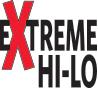 eXtreme HI-LO Logo