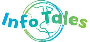 Info Tales Logo
