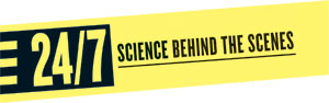 Science Behind the Scenes