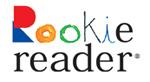 Rookie Readers