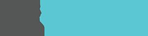 LitCamp Logo