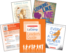 LitCamp Resources