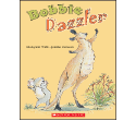 Cover of Bobby Dazzler