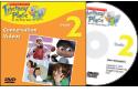 Conversation Video DVD