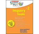 Grade 2 Inquiry Tools Guide
