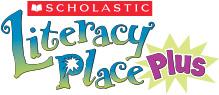 Literacy Place Plus