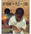 Cover of My Rows and Piles of Coins