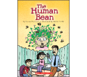Cover of The Human Bean