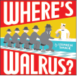 Cover of Where