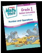 Math Place Teacher
