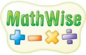 MathWise logo