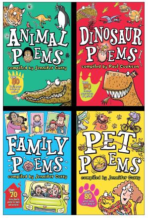 Poetry Workshop Books