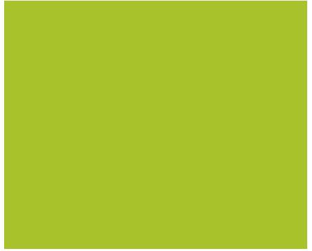 Rime Magic Logo