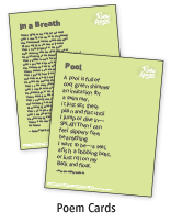 Rime Magic Poem Cards