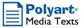 Polyart Media Texts