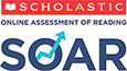 Scholastic Online Assessment of Reading