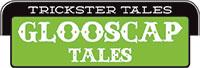 Glooscap Tales